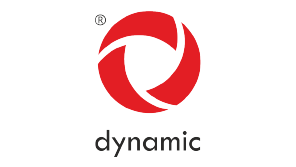 DYNAMIC ® ELECTRONICS & COMPUTERS