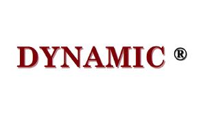 DYNAMIC ® ELECTRONICS & COMPUTERS