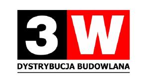 3W Dystrybucja Budowlana