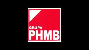Grupa PHMB